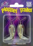plopper trailer river2sea