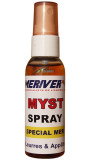 spray myst spécial mer attractant meriver