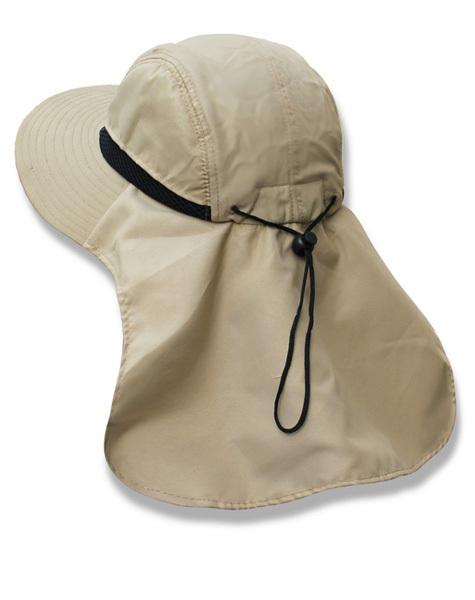 coupe classique acheter pas cher rechercher l'original Casquette exocap HPA une casquette avec protege nuque idéal ...