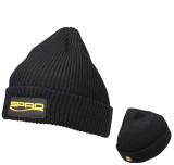 winter hat spro