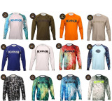 l-shirt expedition 50 kuruk