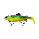 live trout swimbait df daiwa