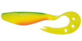 SAVAGE GEAR FREESTYLER 13 cm 42 g rouge et noir mer pêche brochet leurre