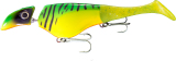 Headbanger shad headbanger lures