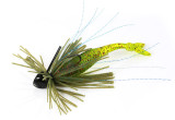 realis small rubber jig duo
