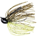 tg cover jig prorex daiwa coloris summer craw