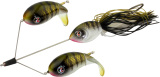 double plopper river2sea leurre de surface buzzbait