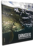 livre ultimate fishing carnassiers