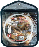 neox seaguar big game