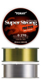 nylon toray super strong