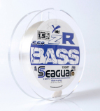fluorocarbone seaguar 150mt zr sea bass